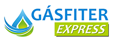 Ir a Gasfiterexpress